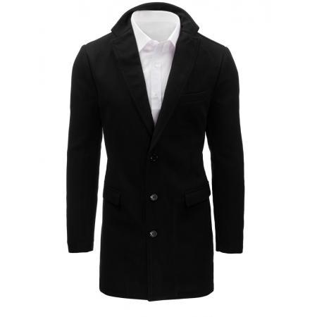 Levné pánské kabáty  79a1f81756e