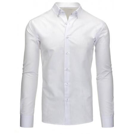8344253f340 Pánské košile Slim Fit   manSTYLE.cz