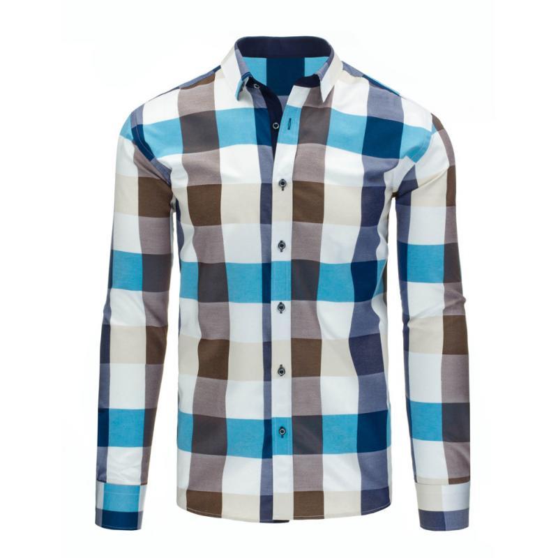 Nesmírně široký výběr košilí nejrůznějšího střihu 715abb93ac
