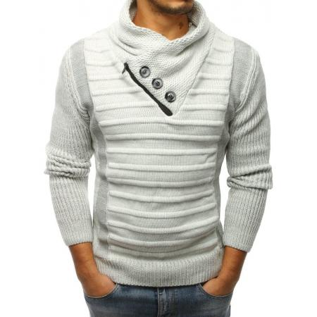 Pánské svetry do véčka  25fefe991a