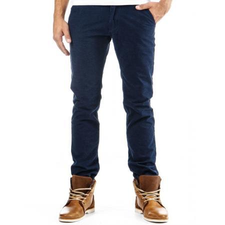 Pánské chino kalhoty
